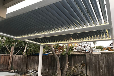 200 Super Roofs Lite
